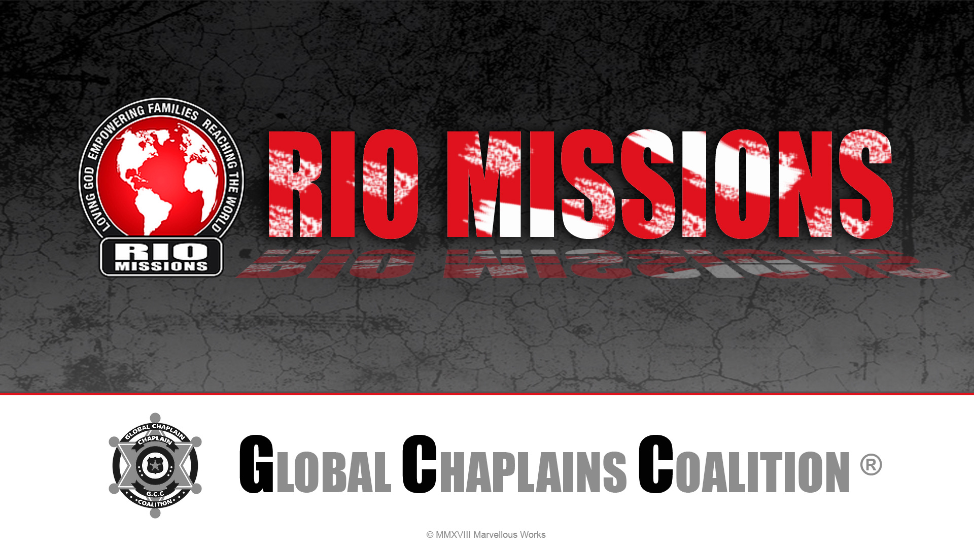 RIO-Missions-Banner-6